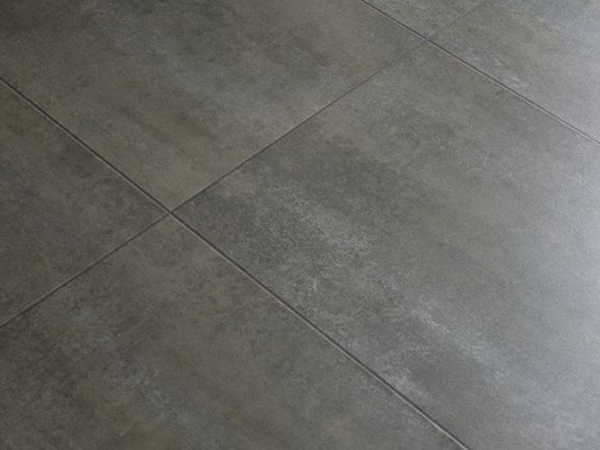 KF2017 铝色混凝土完成面
