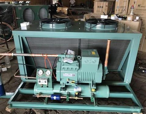 中央空调的维修保养的承包方式分哪几种