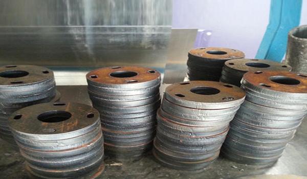 重庆激光切割厂家