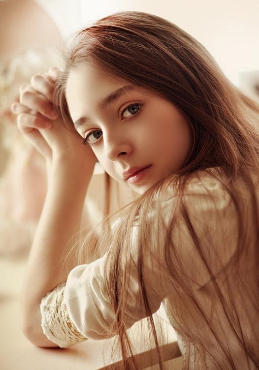 武汉武昌区化妆培训教你提升生命的品质生活的质量