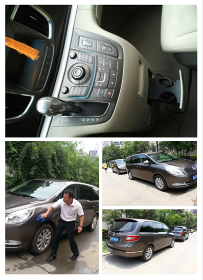 别克gl8新款商务车,自动挡,带天窗,代驾出租,日租价格:800元/天,包月