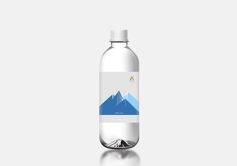 山泉水供应公司:矿泉水与山泉水的区别