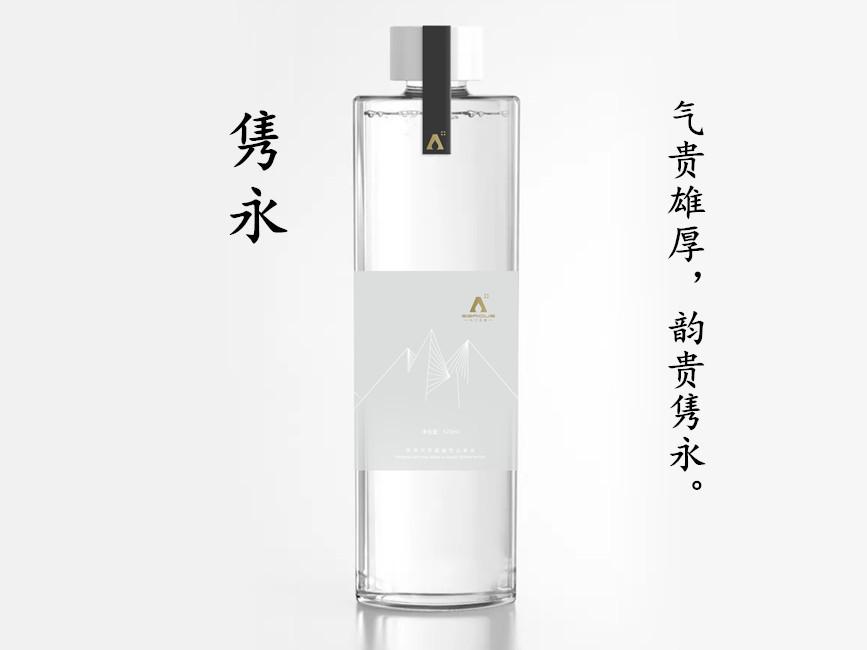 武汉山泉水
