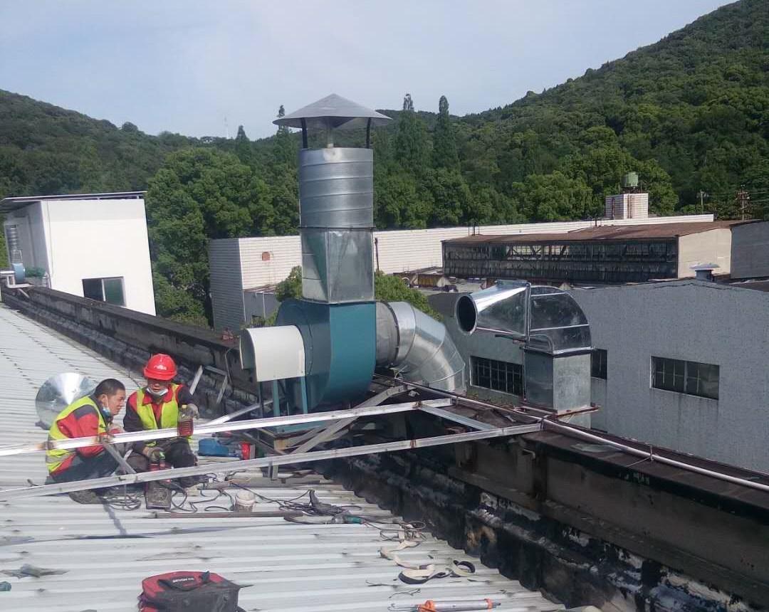 你知道襄阳含油污水处理工作的工艺流程吗