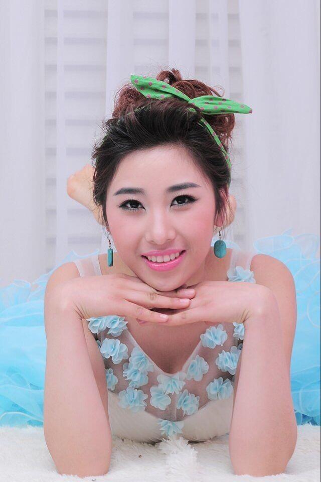 光谷婚礼化妆师告诉你新娘妆技巧|摄影摄像服务分类