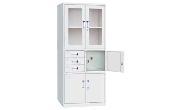 贵州文件柜