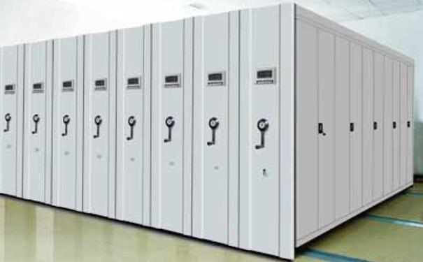 贵州文件柜公司