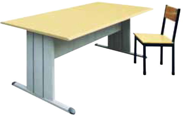 贵阳阅览桌厂