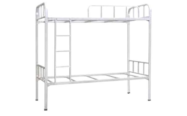贵州单双层床