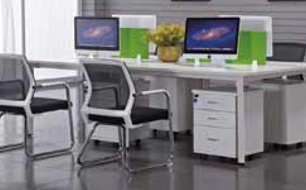 贵州办公桌