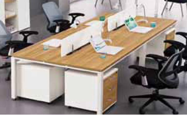 新装修的办公室一般多久可以搬…