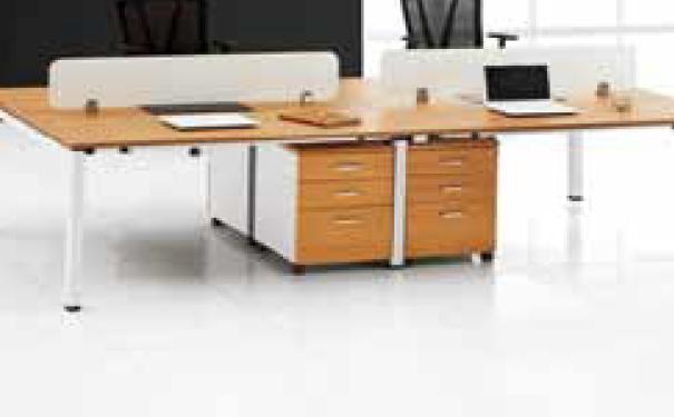 办公家具如何保养?不同材质需…