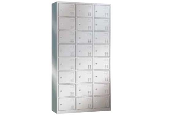 贵州不锈钢门柜