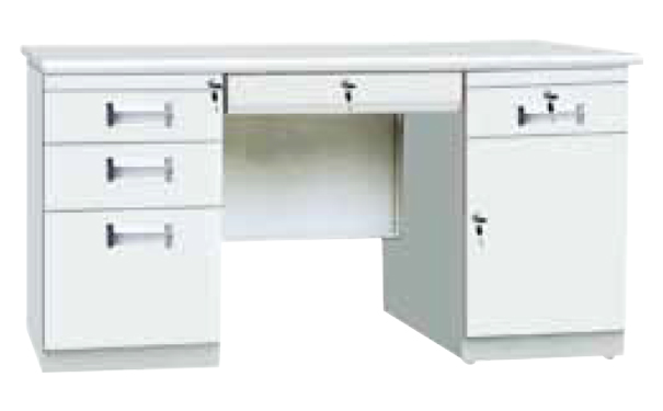 贵州办公桌销售