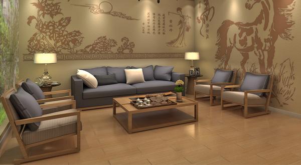 云南硅藻泥厂家告诉你如何保持墙壁的呼吸顺畅?