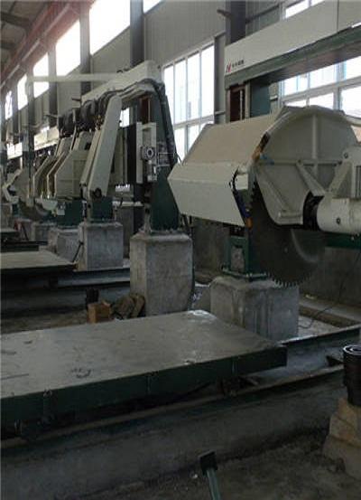 五莲红加工厂