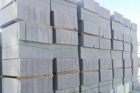 五莲花石材工厂