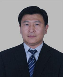 孙海涛(律师)北京东元律师事务所