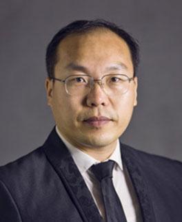 候兵彦(律师)北京东元律师事务所