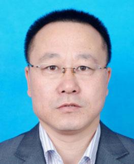 王彦山(律师)北京东元律师事务所
