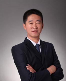 彭建(律师)北京东元律师事务所