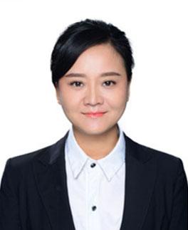 候燕东(律师)北京东元律师事务所