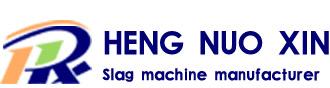 Xiangyang Hengnuoxin Machinery Co., Ltd.