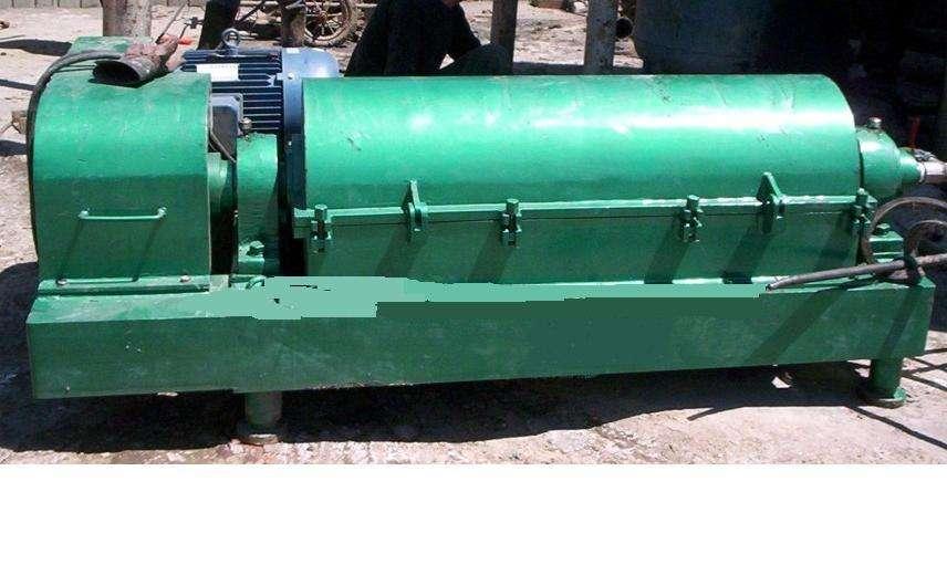 析污泥压滤机的疲劳性能有哪些?