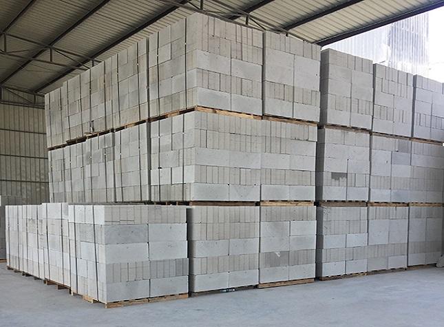 四川砌墙轻体砖