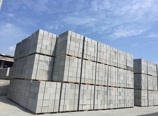 四川建筑轻体砖