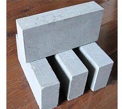 雅安加气混凝土砖好不好,混凝土加气砖的优势又在哪里?