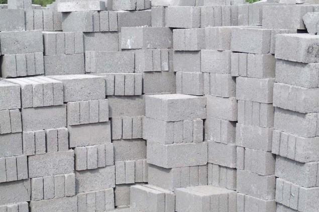 眉山加气混凝土砖你懂它吗?带你了解一下它的相关知识