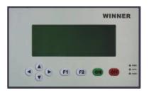 螺杆式空压机的中修包括哪些内容?
