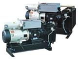ERC1000系列