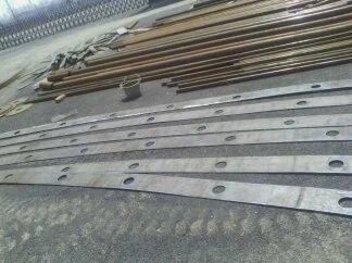 贵州膜结构停车棚