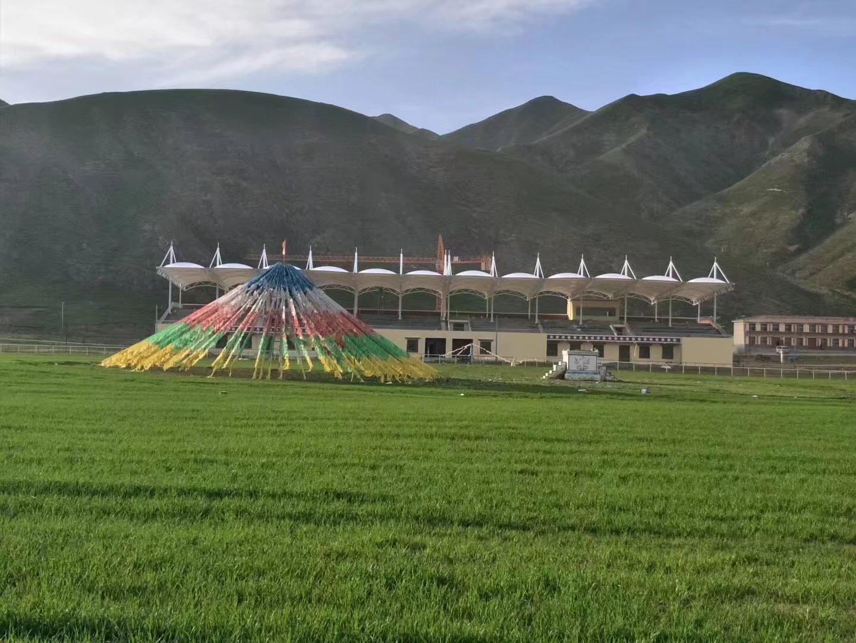 襄樊高級實驗中學椎名空全集在线播放看台