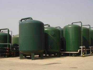 一体化污水处理设备多少钱