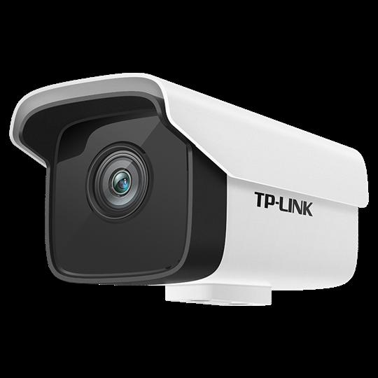 安装监控摄像头多少钱