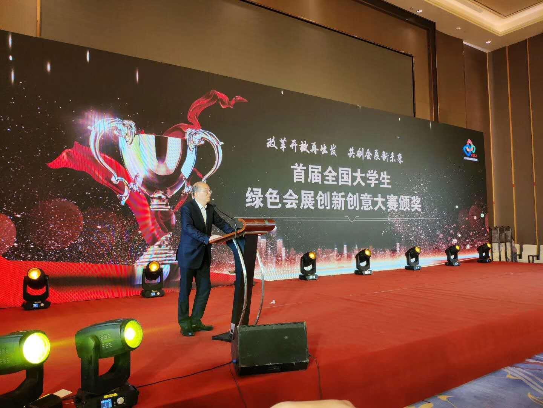 北京舞台搭建公司教您怎么搭建雷亚架舞台