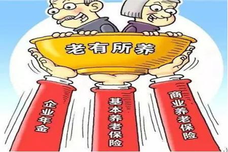 股权法定继承