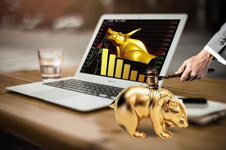 股权投资并购