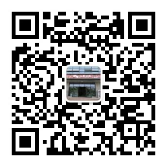 济南别墅装饰公司