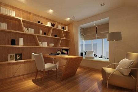 家居设计公司