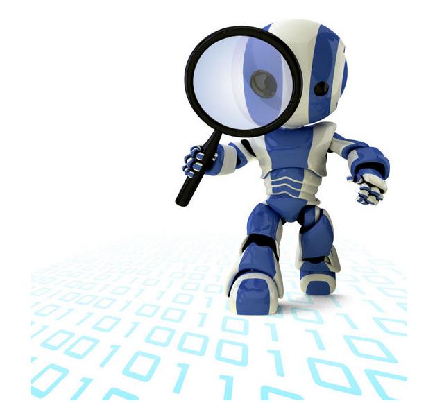 2013提高网店短信营销转化率的方法