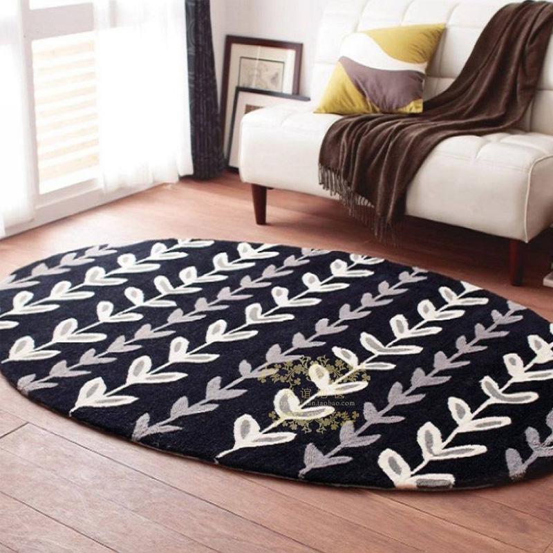 地毯-01