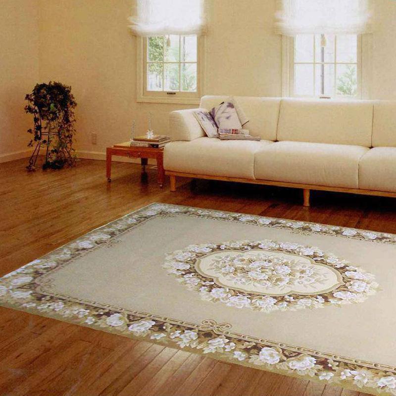 地毯-02