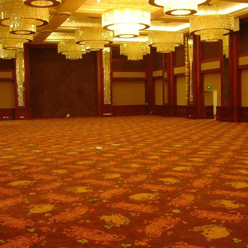 地毯-03