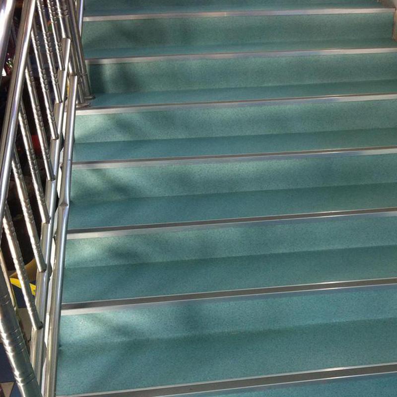 楼梯踏步-01