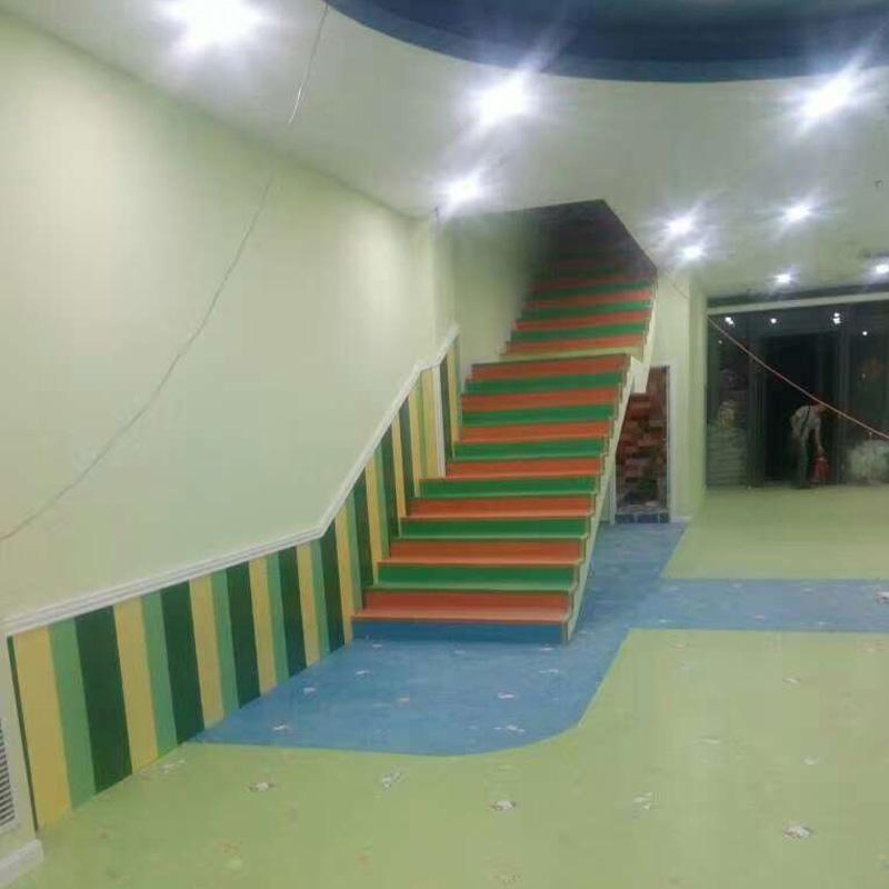 楼梯踏步-02