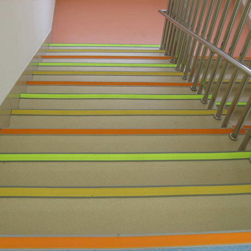 楼梯踏步-03
